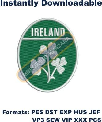 1498288707_Ireland shamrock machine embroidery.jpg